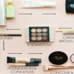 How to Apply Makeup In the Proper Order For Perfect Results