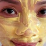 5 Homemade Skin Lightening (Whitening) Remedies And Treatments
