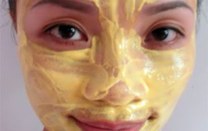 Homemade Skin Lightening (Whitening) Remedies