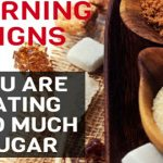 How Much is Too Much? 10 Signs You are Eating Too Much Sugar