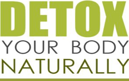 10 Herbs that Detox Your Body Naturally
