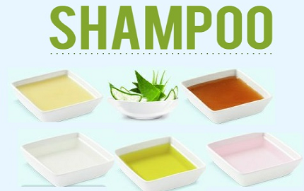 Natural Ingredients to Add to Your Shampoo For Healthy Hair