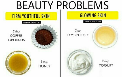 6 Amazing DIY Hacks For Your Embarrassing Beauty Problems