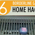 6 Home/Dorm Tips, Tricks and Hacks Every One Needs To Know