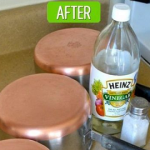 10 Superb Ways to Make Old Things Look As Good As New