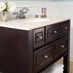 10 Breathtaking Bathroom Vanities: How to Choose the Right Vanity