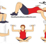 Build Muscle Easily Without Weight Lifting