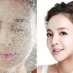 The Amazing Use of Sparkling Water as Beauty Treatment