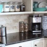 Painted Kitchen And Remodel Reveal: DIY Tutorial