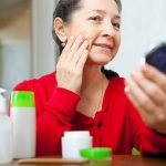 Top 10 Makeup Tips For Older Women With Mature Skin