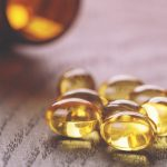 13 Omega-3 Fish Oil Benefits and Side Effects