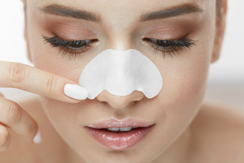 9 Simple Home remedies to reduce your blackheads