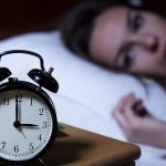 Insomnia Keeping You Awake At Night? Try These Tips And Get Some Rest