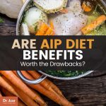 AIP Diet: Are AIP Diet Benefits Worth the Drawbacks?