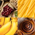Good Carbs vs. Bad Carbs: The Healthy Carbs You Want to Eat