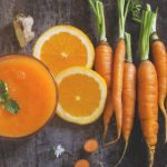 Liver Cleanse: Detox Your Liver in 6 Easy Steps