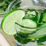 Detox Drinks: How to Make Them + 5 Benefits of Detox Drinks