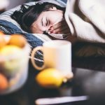 Flu Natural Remedies: 12 Ways to Relieve Flu Symptoms