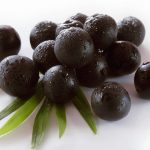 Is it worth taking Acai Berry for Weight loss?