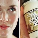 Use coconut oil in this way for 2 weeks and you will look 10 years younger