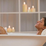 Taking a Hot Bath May Burn as Many Calories as a Run