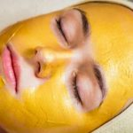 Turmeric Face Masks for Acne Scars & Dark Spots