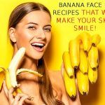 Banana Face Mask: Benefits and Top 8 DIY Recipes