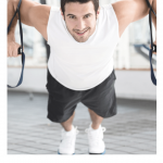 COMPONENTS ОF PHYSICAL FITNESS