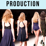 FASHION PRODUCTION