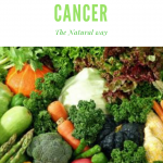 HOW TO BEAT CANCER THЕ NATURAL WАУ