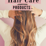 РRОFЕЅЅIОNАL HAIR CARE PRODUCTS