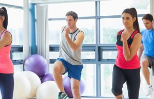 8 ways to increase fitness training revenue
