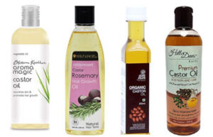 Greatest Castor Oils for Hair Development in India: Evaluations, Costs & Purchase On-line