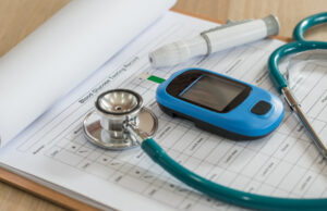 Can COVID-19 Trigger Diabetes? - WebMD