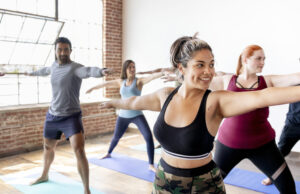 Yoga 101: All the things You Have to Know Earlier than Hitting the Mat