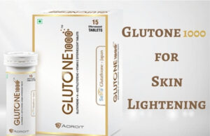 Secret of Glutone 1000 For Pores and skin Lightening (Ought to You Purchase?)