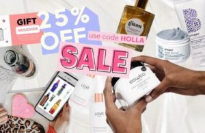 How To Save Cash On Hair Care Merchandise On-line