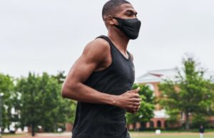 Greatest COVID-19 Masks for Indoor and Out of doors Exercises, Per Consultants