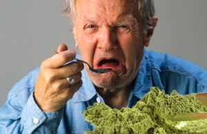 6 Recommendations on What To Do When Kratom Tastes Horrible