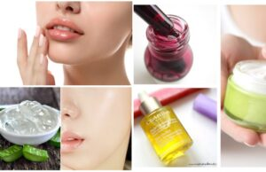 18 Indicators of Dehydrated Pores and skin and Easy methods to Repair It