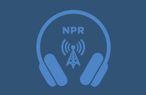 Emory College Epidemiologist On The Future Of COVID-19 : NPR