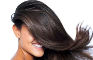 Ayurvedic Hair Care: Prime Four Treatments for Thick Hair Development