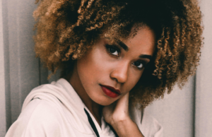 5 House Treatments for Hair Fall & Regrowth