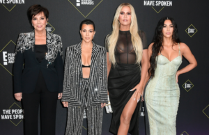 The Kardashian Impact: How Their 'Actuality' Modified The Manner We View Beauty Remedies