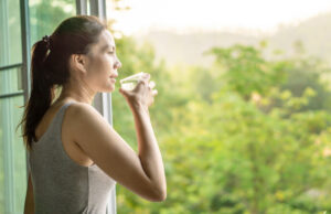All In regards to the Liver, and How one can Help Your Favourite Detoxing Organ