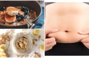 Eight Errors with Oatmeal that Make you Fats