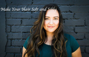 15 Chemical-Free Methods to Soften Hair at Dwelling (Work for All Hair Varieties)
