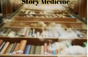 How To Heal With Story Drugs