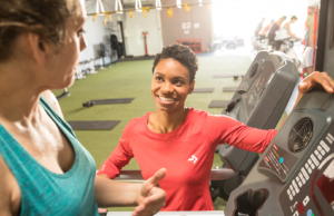 Employment Alternatives for Private Trainers