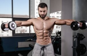 5 More healthy Alternate options to Steroids for Muscle Progress